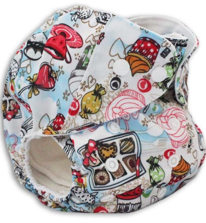 cloth diapers,wholesale diapers