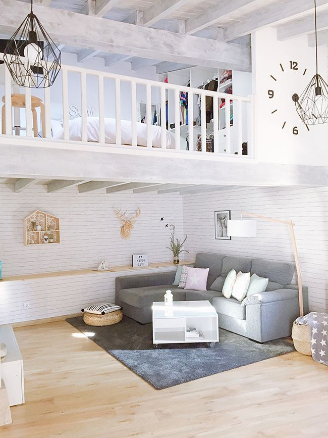 156 best Deco images on Pinterest   At home, Ballerina and Beach