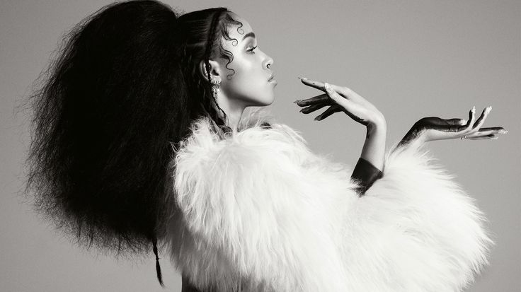 FKA twigs is unlike anything you've ever seen or heard before. Meet the British avant-pop auteur rewriting the sound of modern music