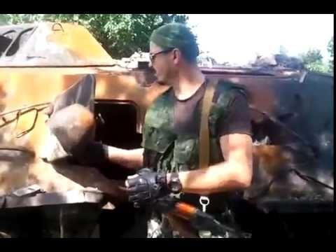 Для матерей солдат укроармии В чем посылают воевать ваших сыновей Марино...