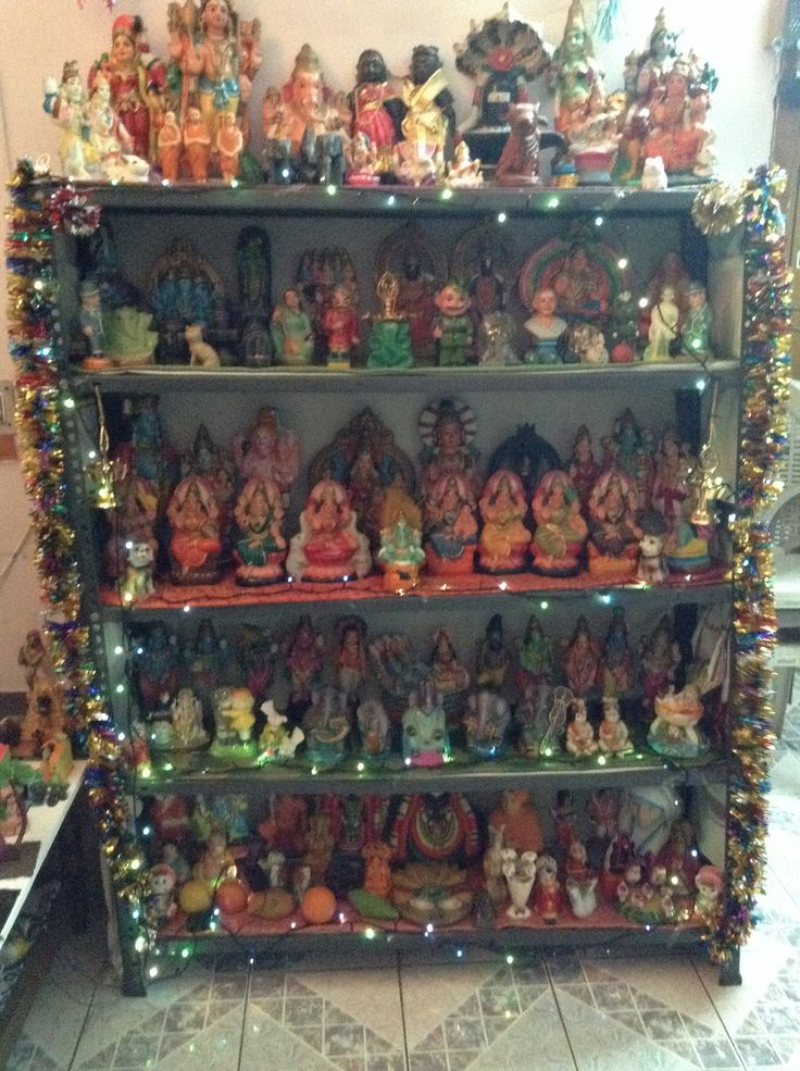 41 best navaratri golu decor ideas images on Pinterest Hinduism