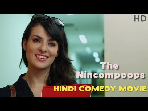 This new hindi movie is made as one of India's first full hindi movies made for youtube audience screening in 2016. It is a situation based comedy shot mostly in one location at an extremely low budget.  The film is about 3 friends who lose their money & attempt to gain it back in... https://newhindimovies.in/2017/07/08/new-hindi-movies-2017-full-movie-watch-latest-bollywood-movie-comedy-film-online-free-hd/