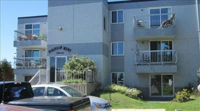 5706 41st Street - Apartments for Rent in Lloydminster on www.rentseeker.ca - Managed by Northview