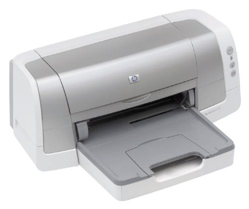 115 best best cheap all in one wireless photo printer reviews