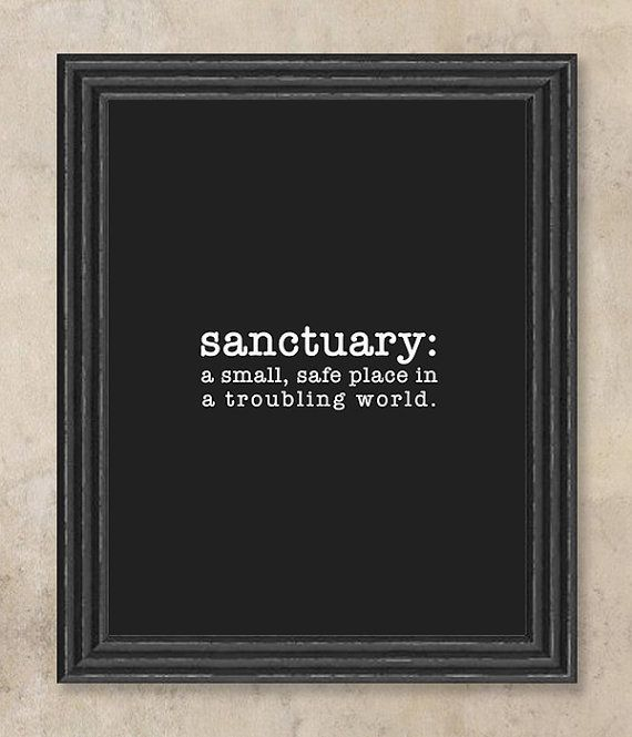Sanctuary • lemony snicket • Series of unfortunate events x