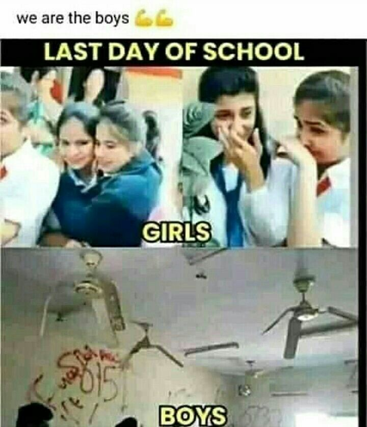 Pin By Uzair Dk On Logical Baat Funny School Memes Siblings Funny Quotes Funny Images Laughter