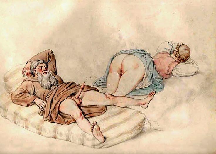 Erotic sex illistration, sexgallerypic old women photos
