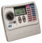 Rain Bird Simple Set Timer, 2015 Amazon Top Rated Automatic Irrigation Equipment #Lawn&Patio