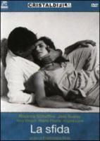 La sfida (1958)  http://opac.provincia.como.it/WebOPAC/TitleView/BibInfo.asp?BibCodes=135395602