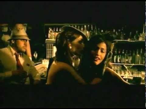 Romeo Santos Aventura - Su veneno (Video) - YouTube