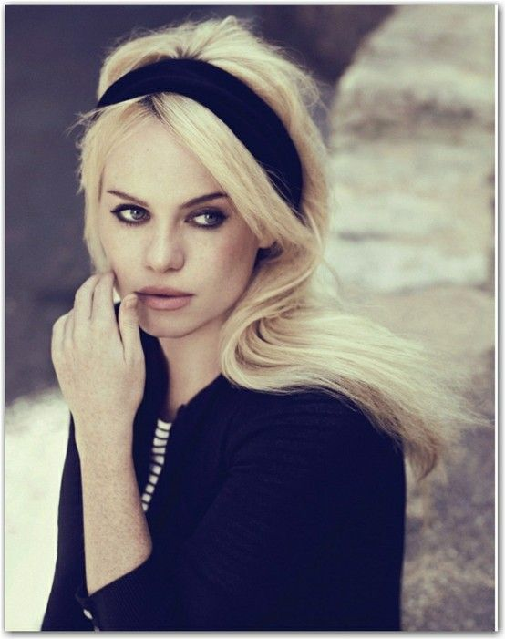 25 Hottest and Most Powerful Blond Women of Rock 'n' Roll ...