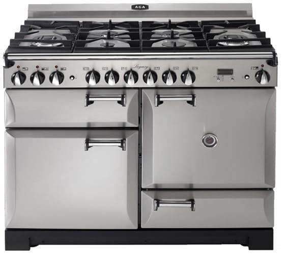 ge stove and oven