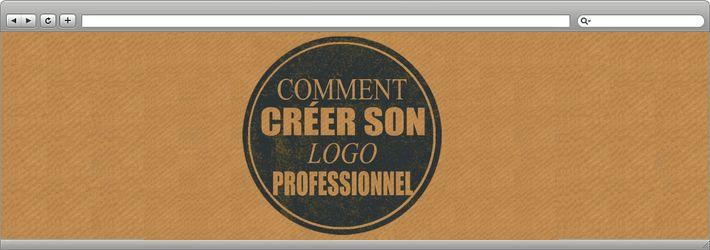 creer un logo personnalise gratuit