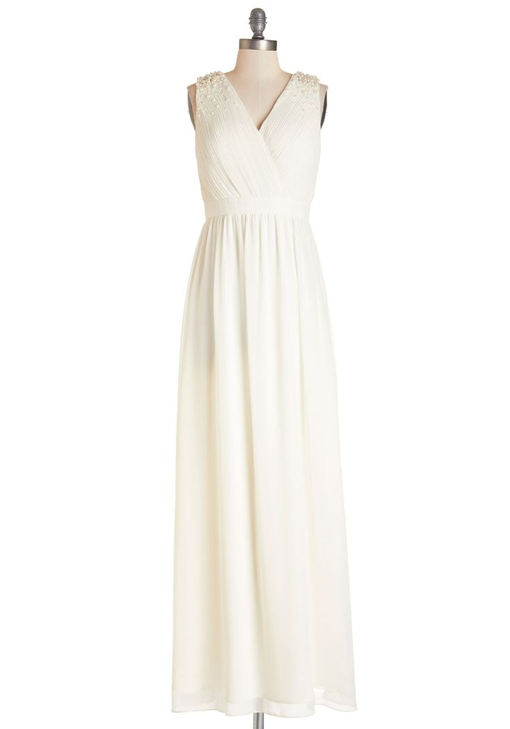 426 best images about dress shoes on pinterest chiffon for Shoes for maxi dress wedding