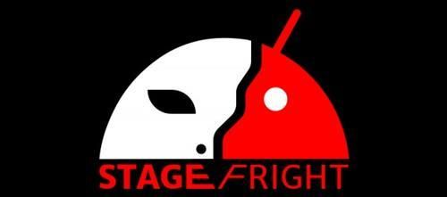 #Tecnologia: #Android N si metterà alle spalle il problema Stagefright da  (link: http://ift.tt/24FOFsJ )