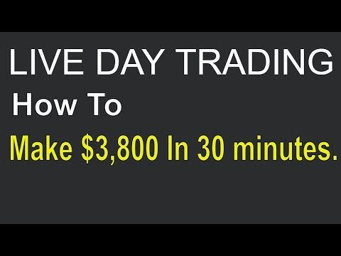 Live Day Trading $3,800 Profit Short Selling $BNSO Penny Stock Trading - http://www.pennystockegghead.onl/uncategorized/live-day-trading-3800-profit-short-selling-bnso-penny-stock-trading/