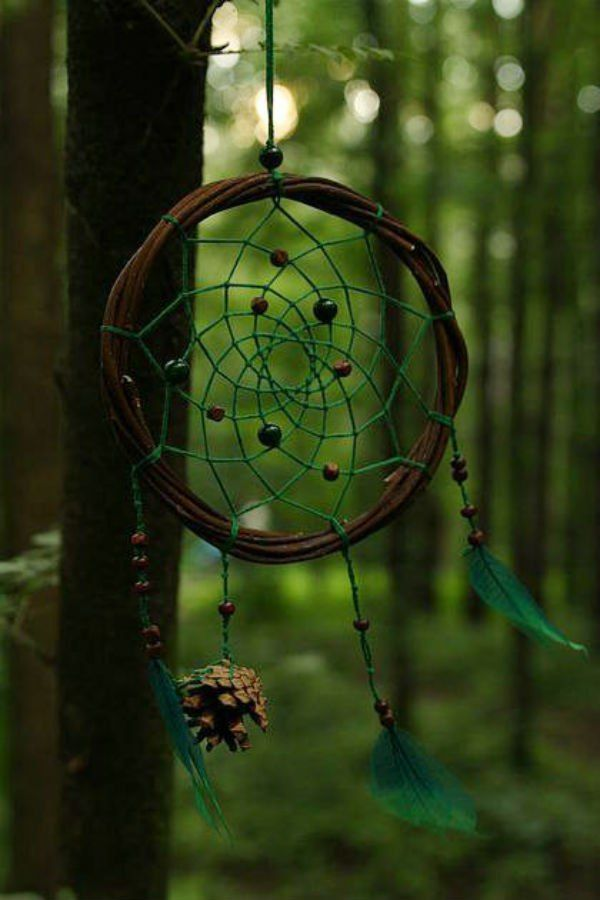 1000 images about dreamcatcher on pinterest doily dream for Dream catcher spray painting