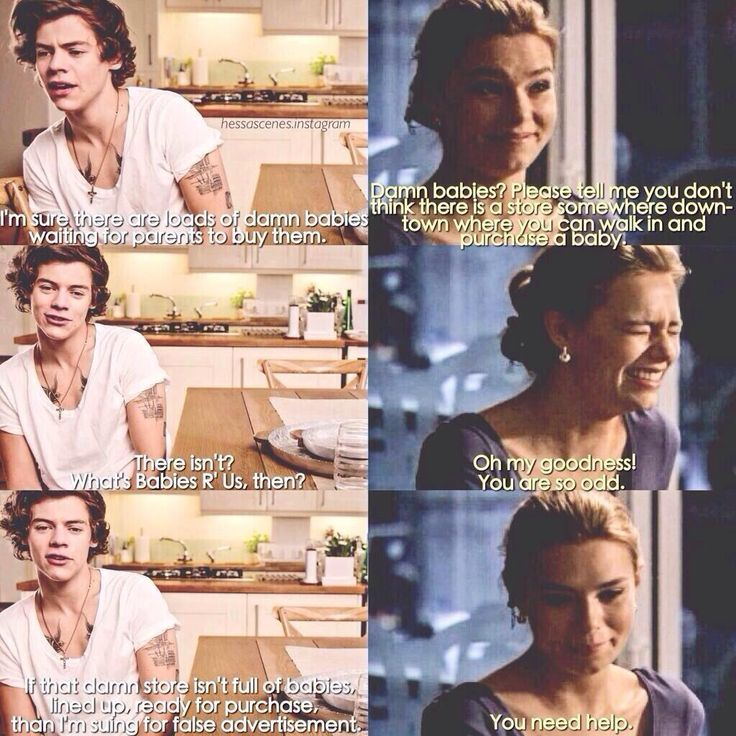 Hessa edit. Credits to owner. follow the author @imaginator1dx on twitter