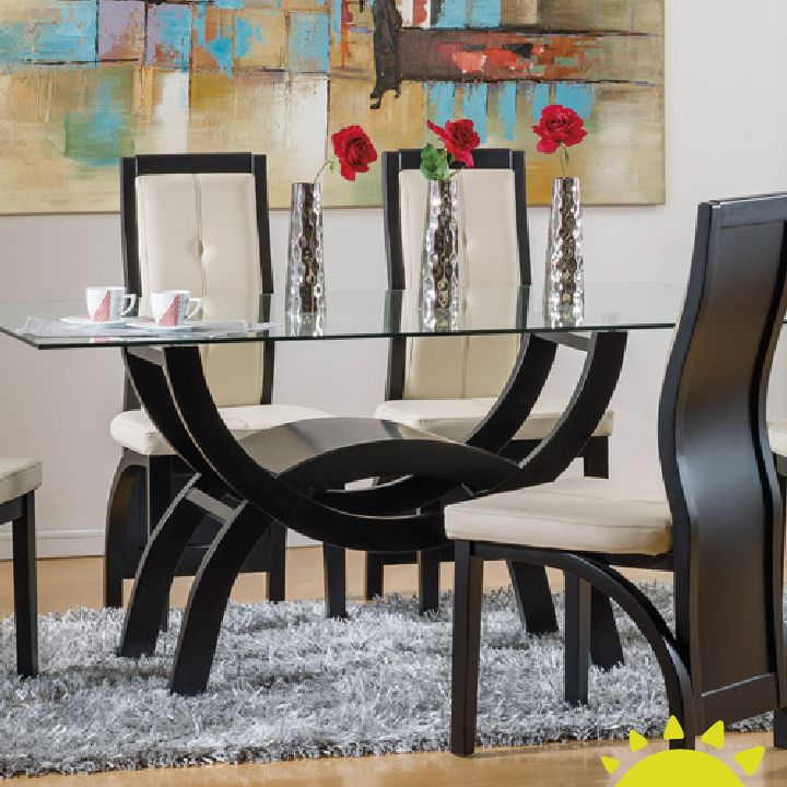 144 Best Images About M Comedor On Pinterest Mesas