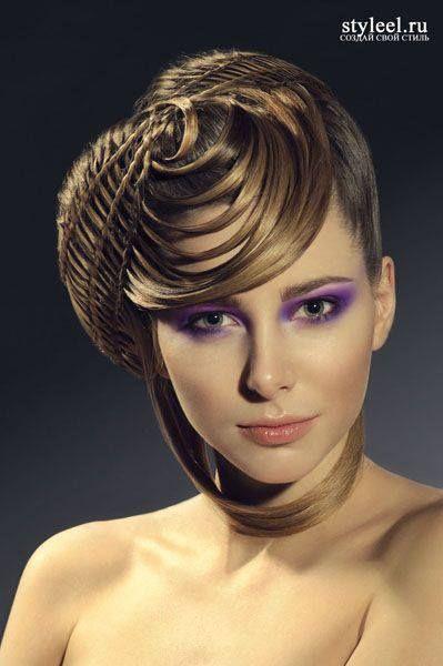 Cu totii admiram impletiturile dar acum avem si ocazia sa invatam cele mai noi tehnici de a impleti in cadrul CARAVANEI IMPLETITURILOR By Oksana. Trainerul nostru va garanteaza avansare creativa in arta coafurii. Fiti alaturi de noi pe https://www.facebook.com/CursuriDeImpletituriByOksana pentru a afla cand ajungem si in orasul vostru! #impletituri #hairstyle #coafuri #braids