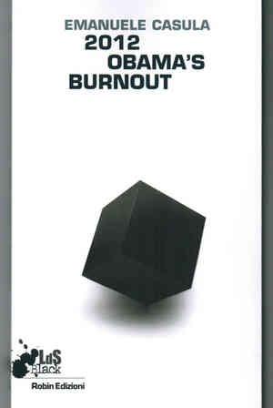 mY/6IMc0P5Zbmk/s1600/2012-obamas-burnout.jpg