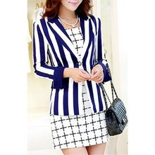 Contemporary cheapest custom women blazer and jacket  Best Seller follow this link http://shopingayo.space