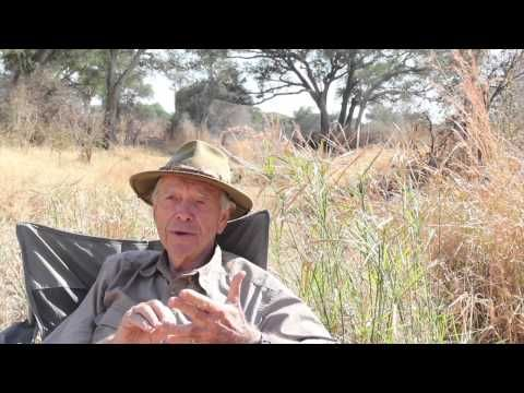Rotational Grazing is NOT Holistic Management - YouTube