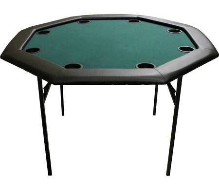 Octagon poker table plans free woodworking projects plans for Poker table blueprints