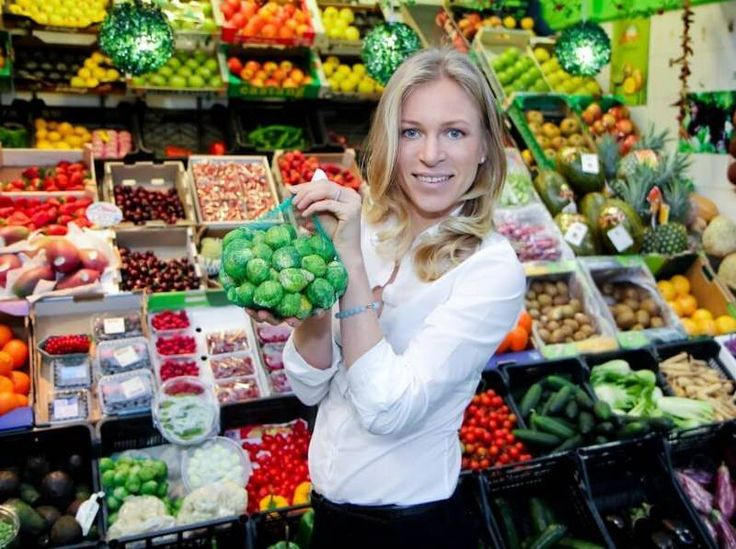 Уверенность в том, что диета с высоким содержанием клетчатки позволяет предотвратить некоторые заболевания, появилась примерно в 1970‑х годах. Сегодня многие серьезные научные сообщества подтверждают,…