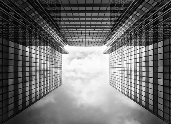 15 Best Images About Architecture Photography On Pinterest