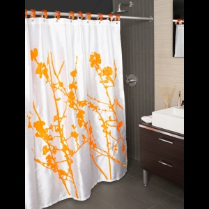 Shower curtains, Showers and Curtains on Pinterest