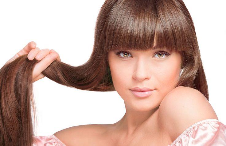 Συμβουλές για όμορφα και γερά μαλλιά