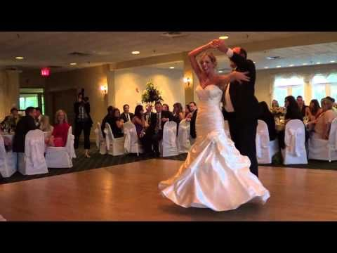 Cinderella By Steven Curtis Chapman Slowed Down Wedding Dance Father Daughter