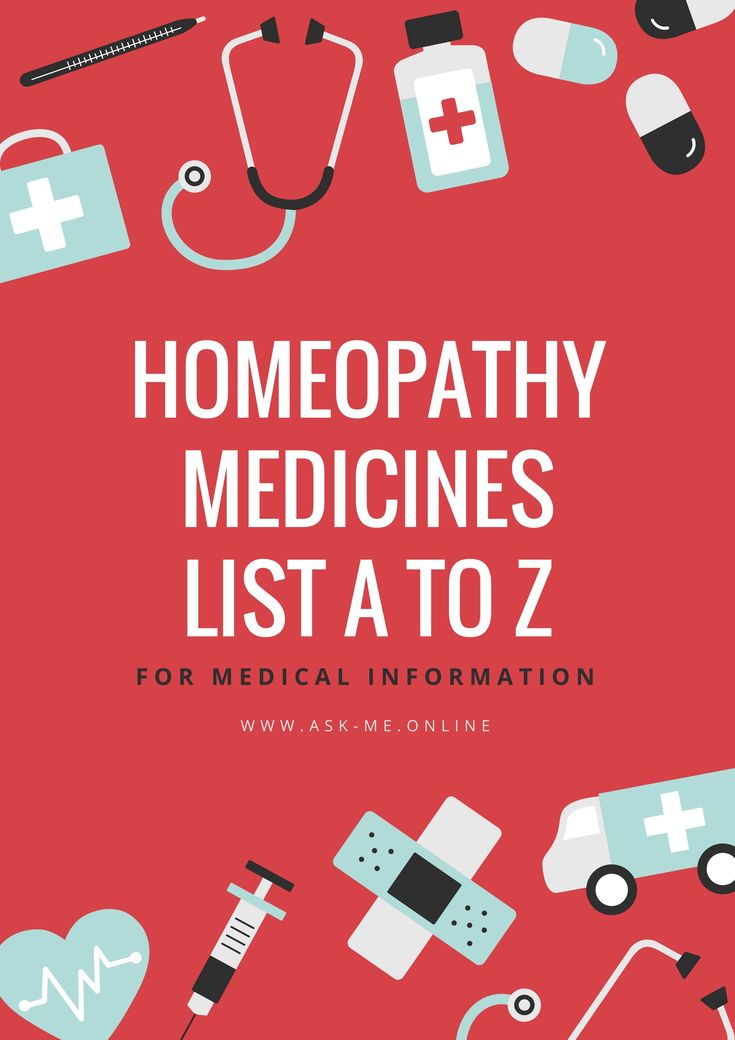 Homeopathic Medicines are utilised for the cure of the infections. Each patient is inspected totally by a homeopath. After the entire contextual analysis, Remedy is endorsed by the Homeo-Doctor to cure the disorder or cause of disease.