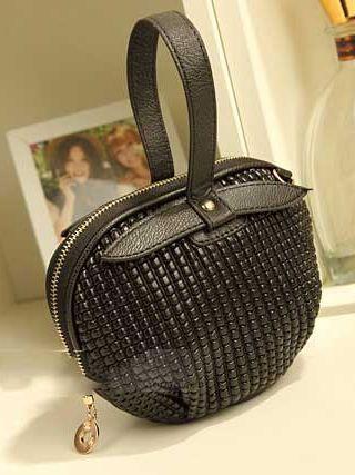 Black Shoulder Bags Brand New Summer PU Black One Shoulder Bag Discount Online Shopping. http://www.e1shoulderbags.com/pd--p-687801-a-0-ex-0-pn-Black-Shoulder-Bags-Brand-New-Summer-PU-Black-One-Shoulder-Bag-Discount-Online-Shopping.html