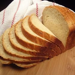 Best Bread Machine Bread Allrecipes.com