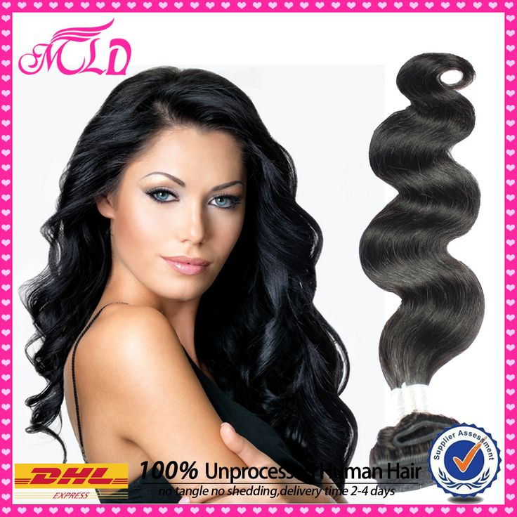 130 best mld 100 virgin human hair images on pinterest hair products brazilian virgin hair body wave brazilian remy hair real human hair extensionshigh quality hair mp3china hair extension suppliers cheap pmusecretfo Image collections