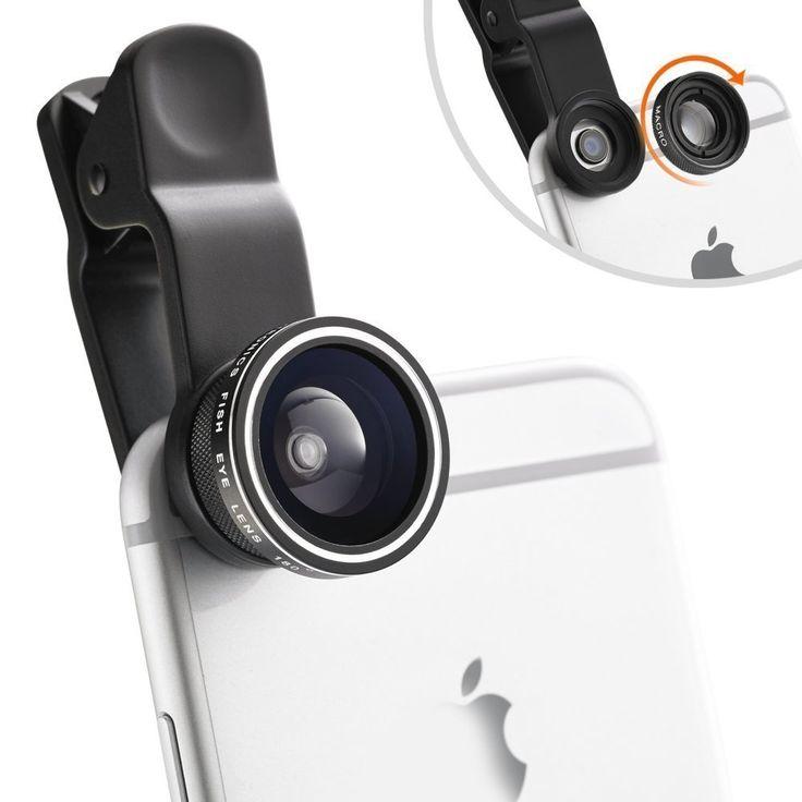 kostenlose Cam für Cam Mobile