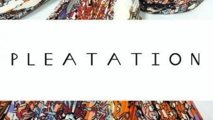 Pleatation - Be different. Be Pleated. Start browsing the comPLEAT Store of Pleats for your Style, Home & Living. Instagram: @Pleatation