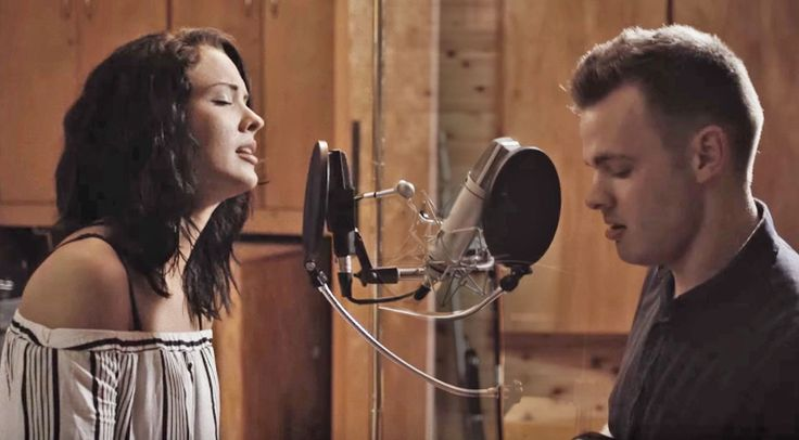 Country Music Lyrics - Quotes - Songs Justin timberlake - Young Couple Stuns With Unreal 'Tennessee Whiskey' Duet - Youtube Music Videos http://countryrebel.com/blogs/videos/young-couple-stuns-with-surreal-tennessee-whiskey-duet
