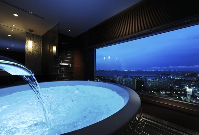 浦安ブライトンホテル東京ベイ / 千葉県 舞浜・浦安・船橋・幕張 7