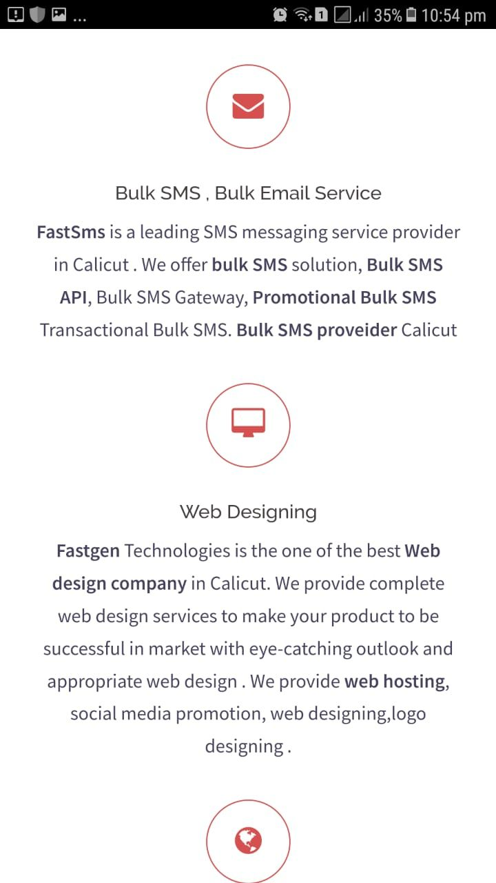 Pin By Rangeen On Fastgen Web Developers Web Design Company Web Design Hosting Company