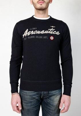 #AEREONAUTICA MILITARE#  http://stores.ebay.it/galgano-abbigliamento