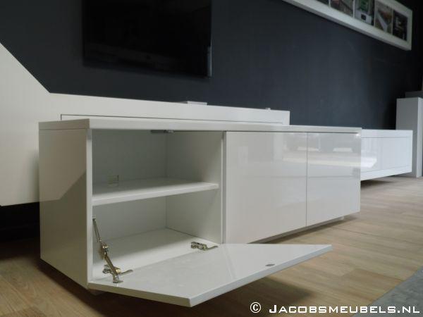 Dressoirs - Jacobs Meubels