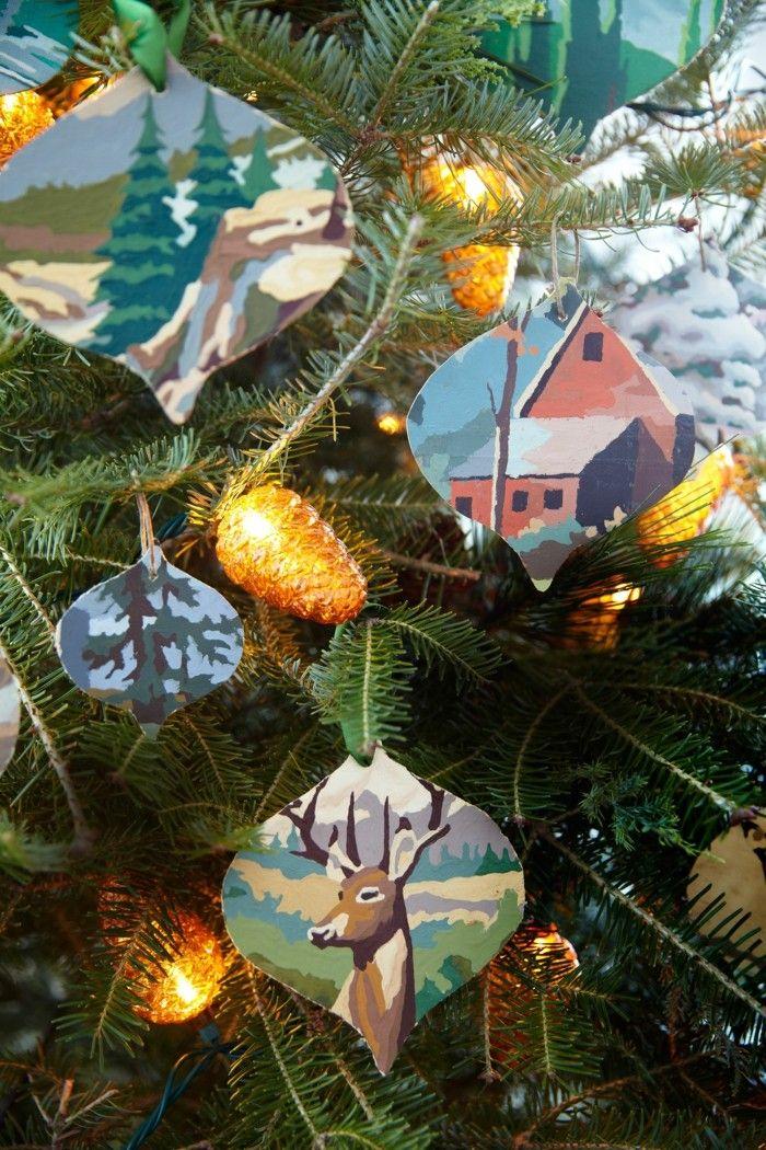25 einzigartige tannenbaum vorlage ideen auf pinterest basteln weihnachten vorlagen. Black Bedroom Furniture Sets. Home Design Ideas