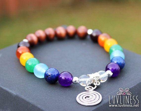 https://www.etsy.com/listing/214562202/chakra-balance-gemstone-mala-charm