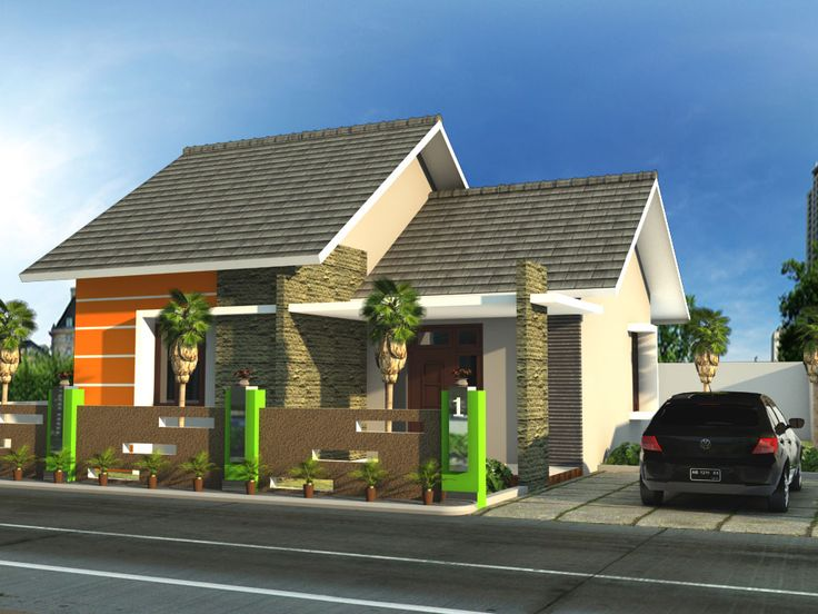 Tips Desain Rumah Minimalis Sederhana 2015 - http://www.rumahidealis.com/tips-desain-rumah-minimalis-sederhana-2015/