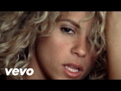 Shakira - La Tortura ft. Alejandro Sanz - No pido que todos los días sean de sol No pido que todos los viernes sean de fiesta Tampoco te pido que vuelvas rogando perdón Si lloras con los ojos secos Y hablando de ella Ay amor.... Es una tortura Perderte