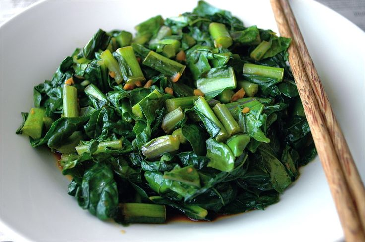 KALE RECIPE : THE SECRET INGREDIENT FOR A HEALTHY MEAL | DrHealthEffects.com