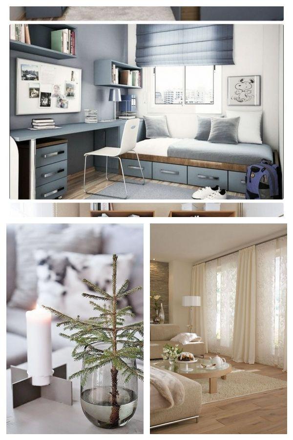 31 Beste Schlafzimmer Dekor Design Ideen Fur Paare Mann